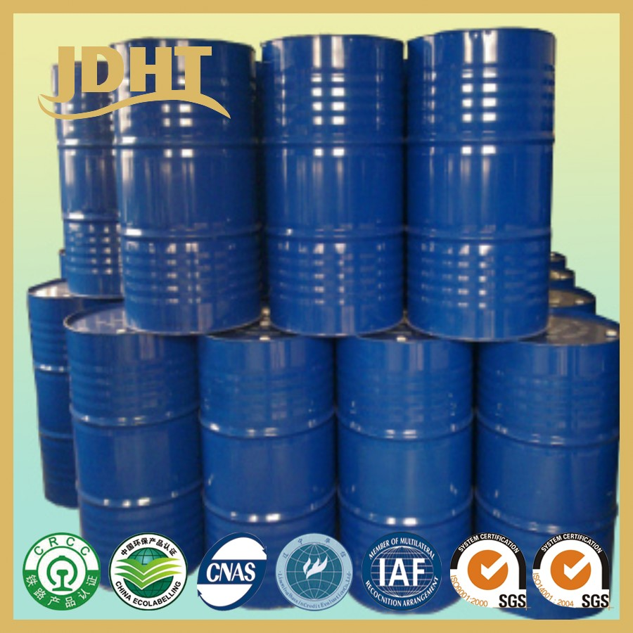 JD-101 JS polymer cement waterproof coating waterproofing