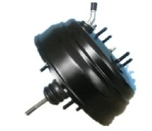 Vacuum Brake Booster for JIN BEI BC-3510000