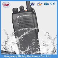 GP328 Dual band dpmr two way radio