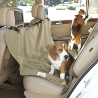 german car seat covers for children and pet