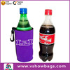 neoprene bottle stubby holder without base silicone accessory cooler stubby