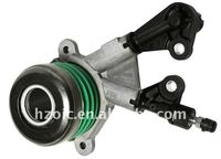 GM,CHEVROLET,JEEP CHEROKEE WRANGLER Hydraulic Slave Cylinder ,clutch release bearing OEM 510003610