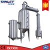 Food Beverage Juice Industrial Manufacturing Amp