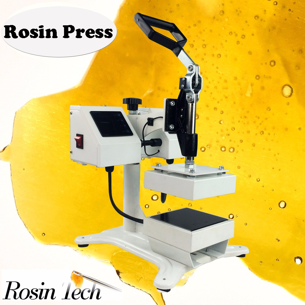 HP230B-R Wholesale Cheap Manual Rosin Oil Heat Press