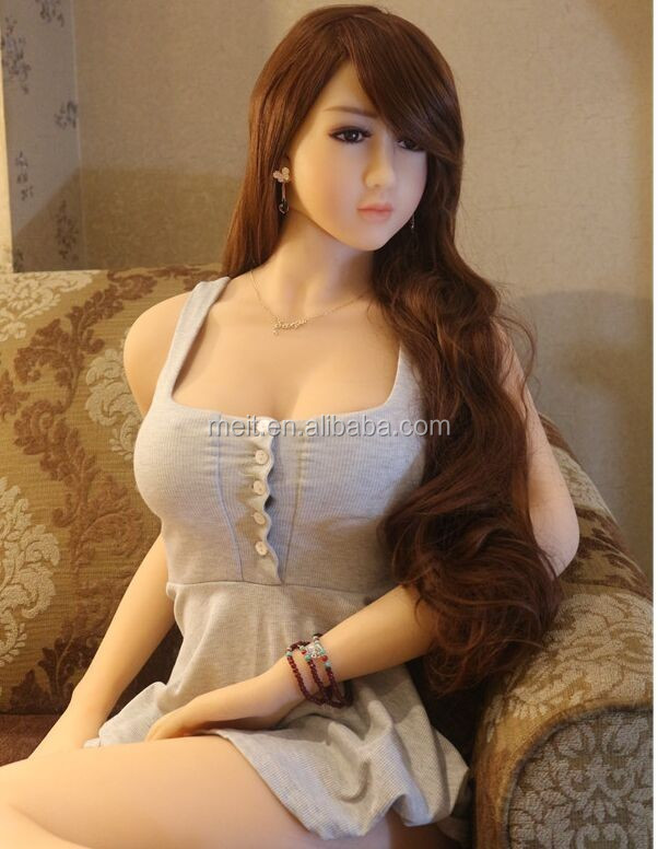 2016 New Sex product Real Sex doll price TPE Silicone female dolls