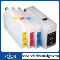 companies looking for distributors Desktop refillable printer cartridges For HP 950 951