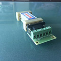 High Quality Low Price Data Conversion Interface,conector rs 485
