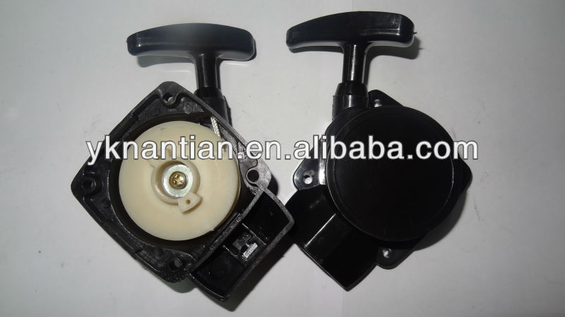 Recoil Starter for CG260 Brush Cutter