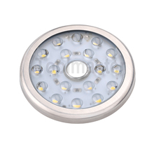 PROMOTION DISCOUNT DC 12V 1.6W mini round kitchen ultra slim led cabinet surface mounted downlight