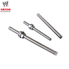 Hardware Grade Carbon Steel Stainless Steel