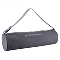Wholesale Custom High Quality Multifunction Waterproof yoga mat tote bag