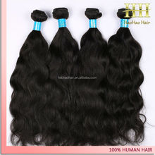 China Product 4a grade hair extension weft wholesale virgin Brazilian curl hair weave