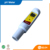 SELON PORTABLE PH METER , PEN TYPE PH METER, DIGITAL PH METER