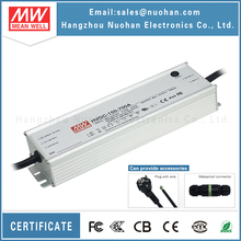 Mean Well 150W 700ma constant current led driver 150w 700ma/0-10v dimming led driver/led driver 150w