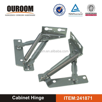 Soft Closing Adjustable Scissor Hinge Scissor Hinge Heavy Duty