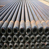 API 5CT L80/N80/C90/P110 Casing Pipe seamless black tube for oil well