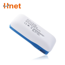 3G WLAN HSDPA Wireless RJ45 Router for USB Modem