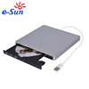 E Sun 100 New Optical Drive