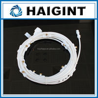 HAIGINT High Quality High Quality Tree Mist Blower
