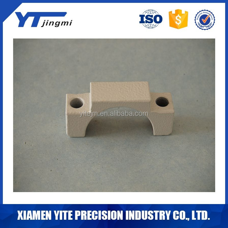 Micro machining precision aluminum parts,high demand cnc turning machined aluminum car component,auto parts