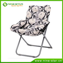 Professional Factory Supply Top Quality relaxing sleep chair from China workshop