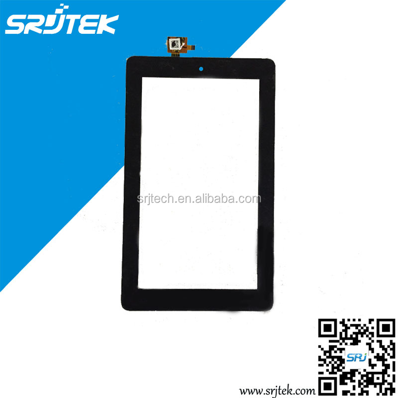 wholesale for amazon kindle fire hd 7 inch touch screen accept paypal and dhl