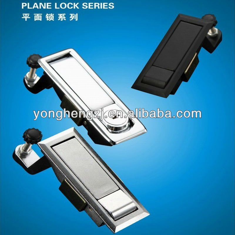 MS708 series industrial cabinet lock