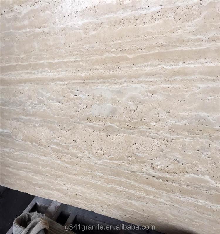 Turkey Burdur Marble Polished Beige Marble Tile Turkey Marble Price Home Decor