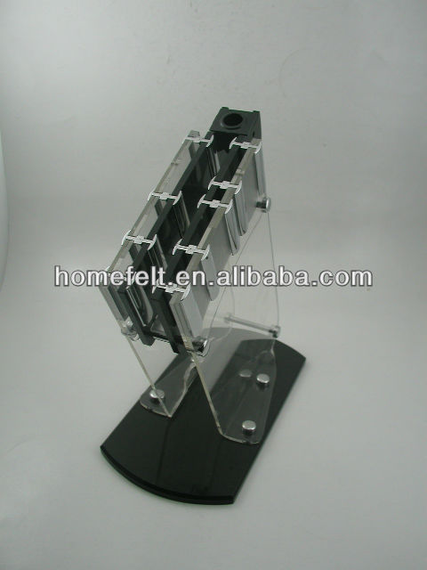 Best selling knife making materials maker