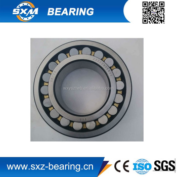 High Quality Spherical Roller Bearing 23222MBK/W33