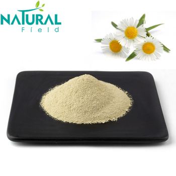 Apigenin supplement /Chamomile extract/CAS No.520-36-5