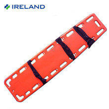 AEN-PE001 Compatible Spinal Stretcher swimming spinal board