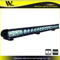 "ISO9001 & TS16949 certificated factory offer Oledone IP69K 30"" 180W 4x4 car racing heavy duty vehicle LED lighting bar"