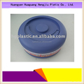 food container,food box,plastic storage box