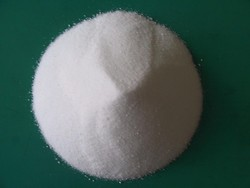 Saltpeter Potassium Nitrate Fertilizer Price KNO3 For Sale