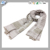 2017 Autumn and winter fashion casual 50% polyester 50% viscose man scarf