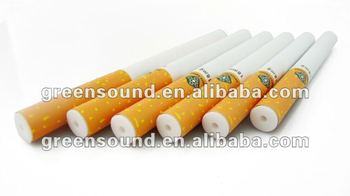 new ecigarette mini ecig electronic cigarette price cheapest