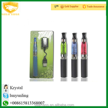 Class A battery ego-u 650mah,900mah,1100mah ego electronic cigarette