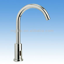 Automatic Faucet , sensor water tap for kitchen or Hospital useing ING-9142(AD)