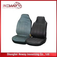Factory special discount china supplier crocodile car seat covers