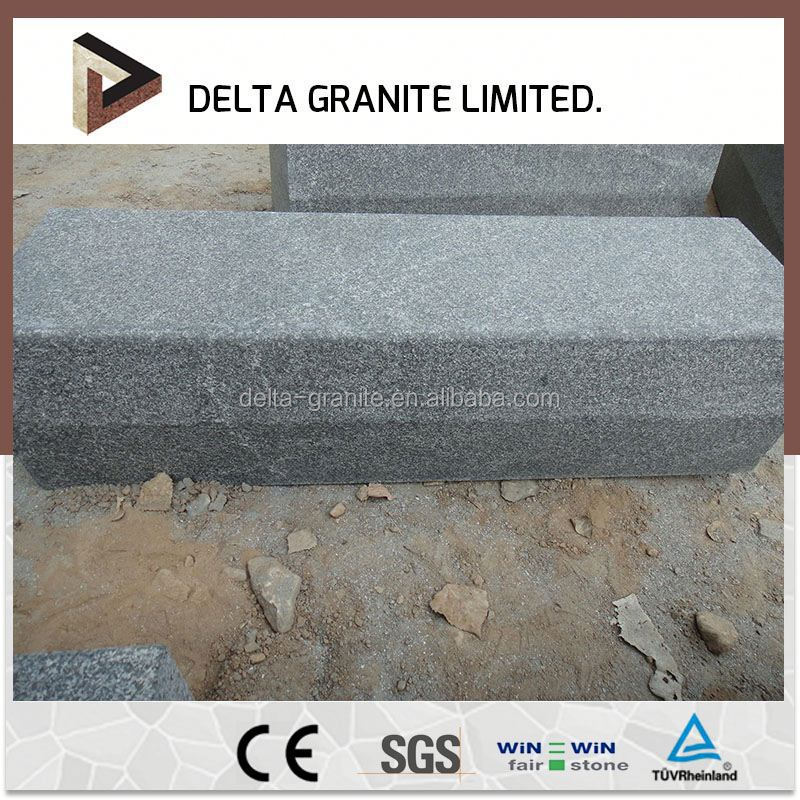 Cheap Garden Slate Stone Step