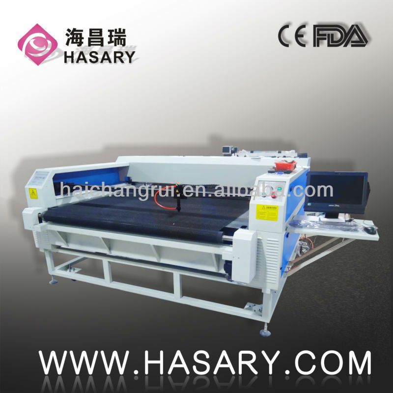 chinese imports wholesale we are looking for distributors uv laser cutting machine