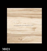 wood pattern floor tiles design, porcelain tiles floor, glazed porcelain tiles (M021)
