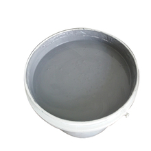China Manufactured High Thermal Conductivity Silicone Thermal Grease