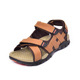 Leather Sandals For Men 2019,Leather Sandals From India