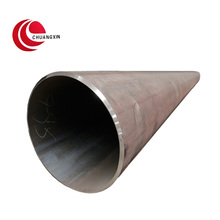 stkm 11a seamless carbon steel pipe