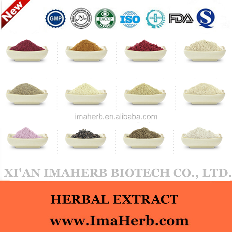 Best Sale natural hawthorn berry p.e. crataegus extract free sample