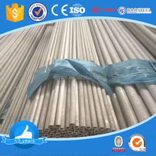 stainless steel seamless pipes south korea 316 1.4401 1.4404