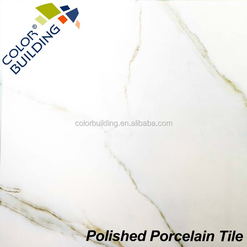 Venice cream ceramic marble tiles price affordable