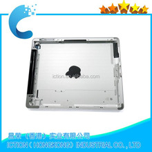 for ipad 2 3G/wifi Version back housing Replacement Part Brand New Original OEM 16GB 32GB or 64GB (3G + wifi version)